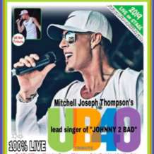 Ub40-tribute-night-1555402813