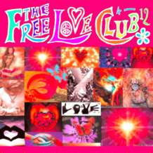 The-free-love-club-revolucion-cubana-iv-1501786397