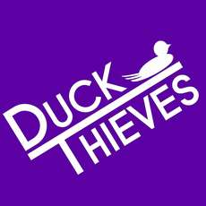 Duck-thieves-1503435412