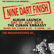 Nine-dart-finish-album-launch-1530556689