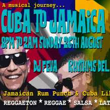 Cuba-to-jamaica-bank-holiday-special-1534434621
