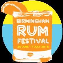 Birmingham-rum-festival-1555660062