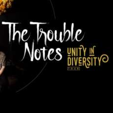 The-trouble-notes-1573040133