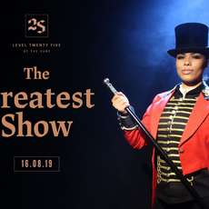 This-is-the-greatest-show-1558436199