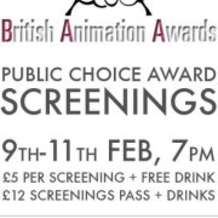 British-animation-awards-public-choice-screening-1