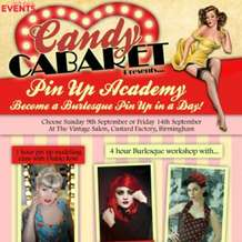 Burlesque-workshop-pin-up-academy-1344845757