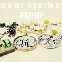 Glossy-accents-and-charm-bracelet-beginners-workshop-1349263340