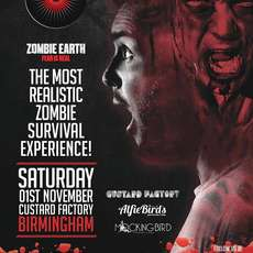 Zombie-earth-halloween-apocalypse-zombie-after-party-1413805060