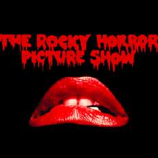 Rocky-horror-outdoor-cinema-screening-1495812613