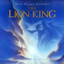 The-lion-king-outdoor-cinema-screening-1495821409