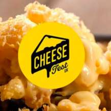 Cheese-fest-1506764440