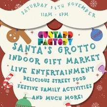 Digmas-christmas-fair-1510762683