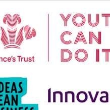Innovate-uk-and-the-prince-s-trust-ideasmeanbusiness-coffee-van-tou-1512746173