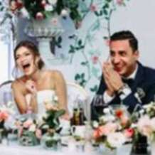 Wedding-speech-course-uk-1524383004