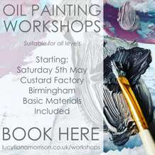 Oil-painting-workshops-1525172949