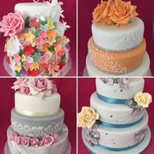 Wedding-cake-course-chitty-s-cakes-limited-1534436904