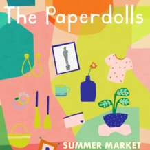 Paperdolls-handmade-market-1553767329