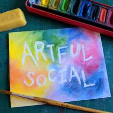 Artful-social-not-your-typical-art-class-pre-launch-event-1554989090