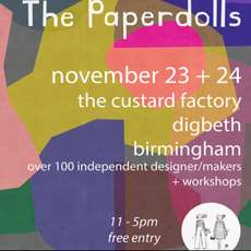 The-paperdolls-christmas-market-1573040440