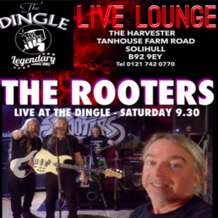 The-rooters-1548759638