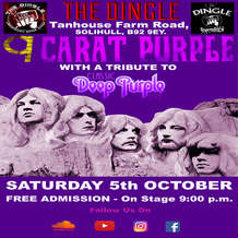 9-carat-purple-live-70-s-deep-purple-tribute-1567104029