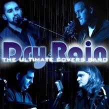 Dry-rain-1570699959