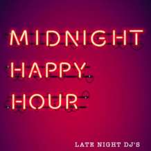 Midnight-happy-hour-1534437937