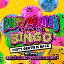 Dirty-gertie-s-bottomless-bingo-1558699092