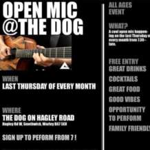 Open-mic-the-dog-1535970537