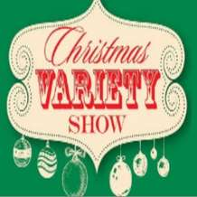 A-christmas-variety-show-1480240543