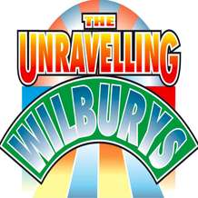 The-unravelling-willburys-1525010221