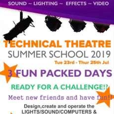 Technical-theatre-summer-school-1551818693