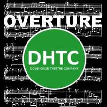 Overture-1560242073
