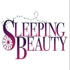 Sleeping-beauty-1568652117