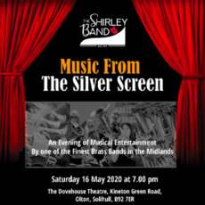 Shirley-band-music-from-the-silver-screen-1581072613