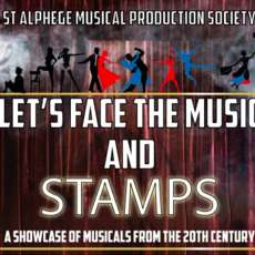 Let-s-face-the-music-and-stamps-1583175043