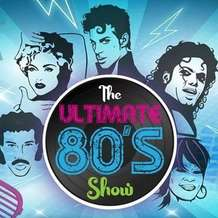 The-ultimate-80s-show-1550739783