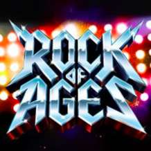 Rock-of-ages-1551818889