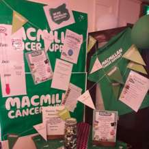 Macmillan-may-pj-party-with-dj-rob-1557307676
