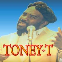 Toney-t-1557307802