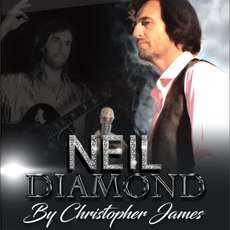 Neil-diamond-tribute-1567011900