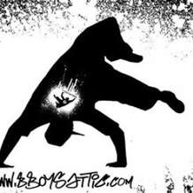 Bboys-attic-crew-hip-hop-dance-classes