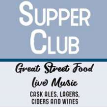 Bert-gert-s-sutton-supper-club-1562055595