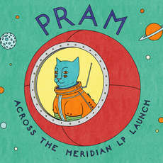 Pram-lp-launch-at-club-integral-midlands-1530745228