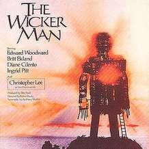 Halloween-special-the-wicker-man-1383215121