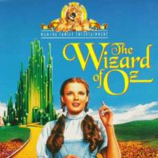 The-wizard-of-oz-1483650156