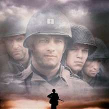 Saving-private-ryan-1555663652