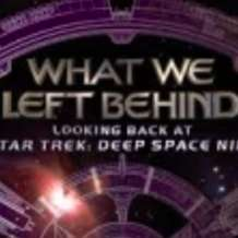 What-we-left-behind-looking-back-at-star-trek-deep-space-nine-1558773342