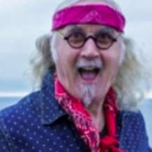 Billy-connolly-the-sex-life-of-bandages-1563554530
