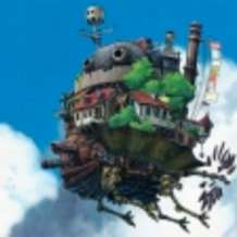 Howl-s-moving-castle-1563555676